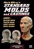 Mark Alfrey's Standard Molds and Castings