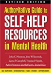Authoritative Guide to Self-Help Reso...