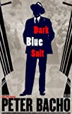 Image of Dark Blue Suit: And Other Stories