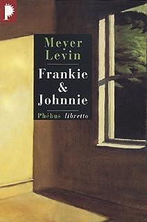 Frankie & Johnnie