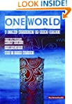 One World: A global anthology of shor...