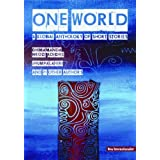 One World: A Global Anthology of Short Storiesby Chimamanda Ngozi Adichie
