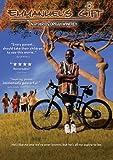 NEW Emmanuels Gift (DVD)