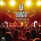 Guaco Historico [DVD] [Import]