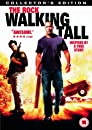 Walking Tall [DVD]