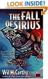 The Fall of Sirius