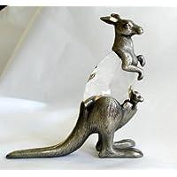 Crystal Kangaroo
