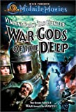 War Gods of the Deep (Widescreen) (Sous-titres français)