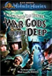 War Gods of the Deep (Widescreen)