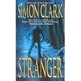 Stranger ~ Simon Clark