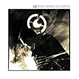 Wide Awake in Europe: Live [12 inch Analog]