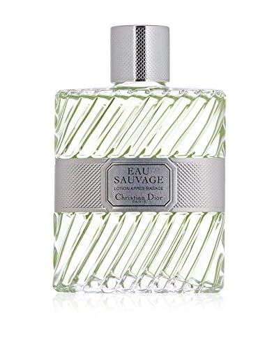 Christian Dior Dopobarba Eau Sauvage Lotion 200 ml