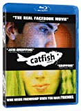 Catfish [Blu-ray] [Blu-ray] (2011)
