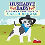 Hushabye Baby - Lullaby Renditions of Taylor Swift