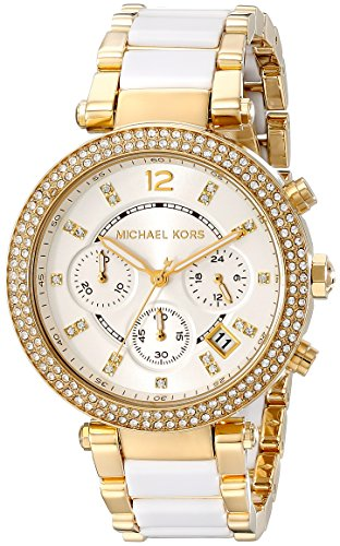 michael-kors-womens-wrist-watch-mk6119