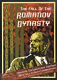 The Fall Of The Romanoff Dynasty [1927] [DVD]