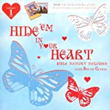 Hide 'em in Your Heart: Volume 1 [With DVD]