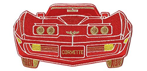 chevrolet-corvette-patch-red-or-black-car-premium-embroidered-iron-on-large-9