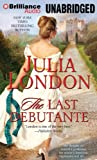 The Last Debutante (The Secrets of Hadley Green Series)