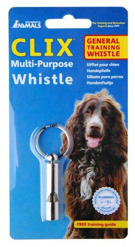 clix-multi-purpose-dog-whistle