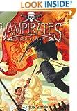 Blood Captain (Vampirates)