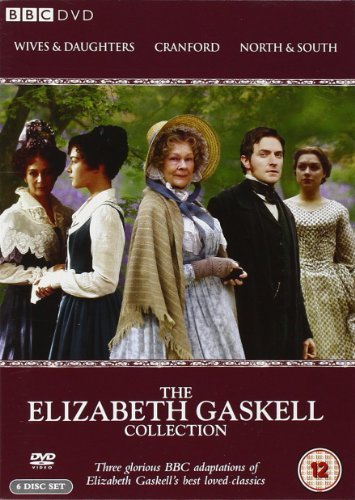 elizabeth-gaskell-bbc-collection-box-set-wives-daughters-cranford-north-south-reino-unido-dvd