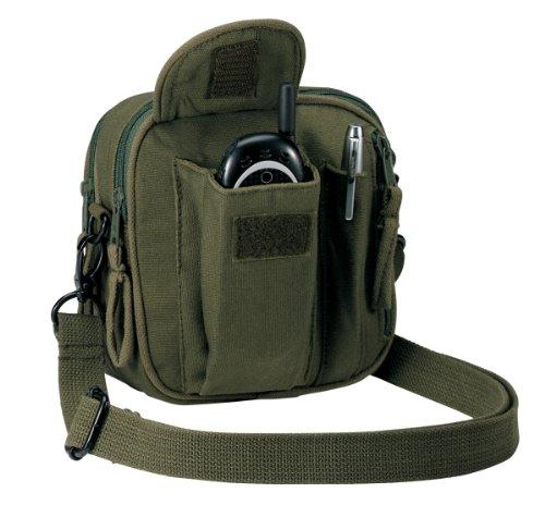 Venturer Excursion Organizer Bag