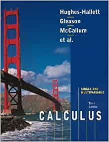 Calculus, Single And Multivariable Deborah Hugheshallett. Nice Cars For Good People Wire Transfer China. Cheapest Whole Life Insurance. Order Promotional Pens Stock Trading Training. Public Safety Administration Degree. Chiropractic Emr Software Home Water Chillers. 64 Bit Virus Protection Miami Business Broker. Basement Waterproofing Pennsylvania. Video Production San Francisco