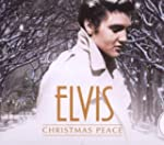 Christmas Peace (Eco Slipcase)