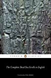The Complete Dead Sea Scrolls in English: Seventh Edition