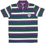 Kidax Baby Boys' Half Sleeve T-Shirt (Kidax12_12-15 Months, Multi-Coloured, 12-15 Months)