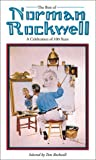 The Best of Norman Rockwell (0762409134) by Rockwell, Tom