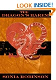 The Dragon's Harem (Medieval Dragon Fantasy Erotica) (The Honeypot Series Book 23)