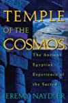 Temple of the Cosmos: The Ancient Egy...