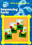 Sequencing Cards (Think and Play Cards)