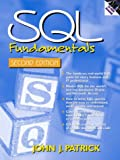 SQL Fundamentals (2nd Edition)