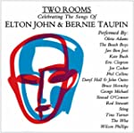 Two Rooms - Celebrating The Songs Of...