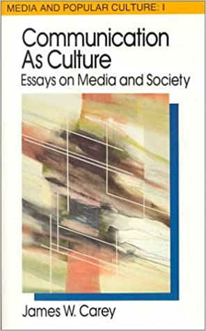 Society: Essay on the Meaning and Definition of Society