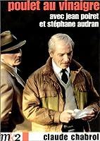 Poulet au Vinaigre [DVD]