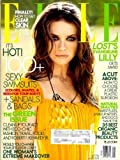 Elle Magazine - May 2006 - 