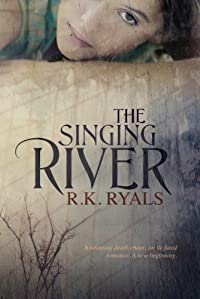 The Singing River by R.K. Ryals ebook deal