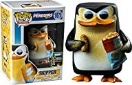 Funko Pop! Movies #161 Penguins Chees…