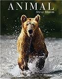 echange, troc Steve Bloom - Animal