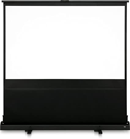 Epson ELCSC24 Tige de traction pour  écran de projection 80 po ( 203 cm ) 16:10 noir