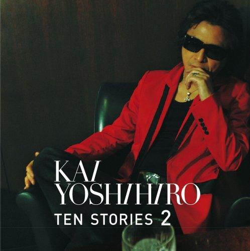 TEN STORIES 2