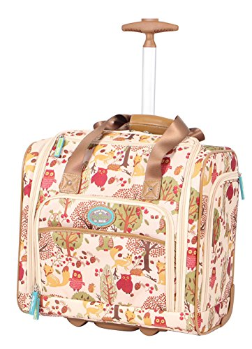 lily-bloom-forest-owl-wheeled-under-seat-bag-forest-owl