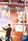 Summer Magic [DVD]