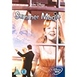 Summer Magic [DVD]by Hayley Mills