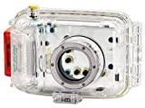 Canon WP-DC200 Waterproof Case for