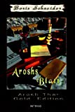 img - for Arosh Thar, Aroshs Blatt, Band V book / textbook / text book